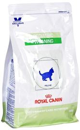 Royal Canin Pediatric Weaning 400g