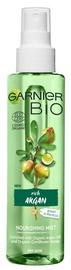 Garnier Bio Rich Argan Nourishing Mist 150ml