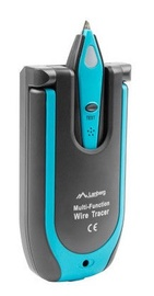 Lanberg NT-0502 Multifunctional Wire Tracer
