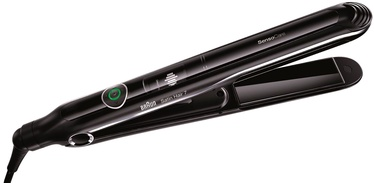 Juuksesirgendaja Braun Satin-Hair 7 SensoCare ST 780