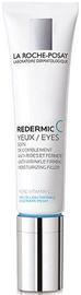 Silmakreem La Roche Posay Redermic C Eyes, 15 ml
