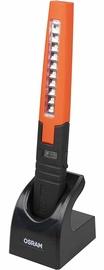 Osram LEDIL103 LEDinspect Pro SlimLine 280