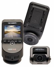 Videoregistraator Garett Road 9