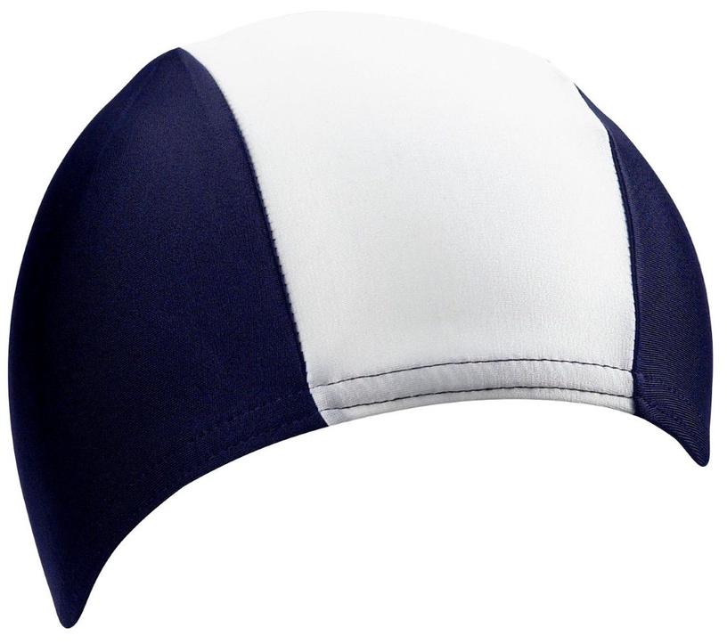 Beco Swimming Cap 7728 Blue/White