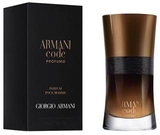 Giorgio Armani Code Profumo 30ml EDP