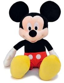 Disney Mickey Mouse 65cm 1601700