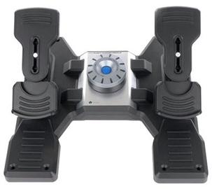 Logitech Saitek Pro Flight Rudder Pedals