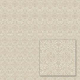 TAPEET 363614 AVELLINO (6) 1.06M