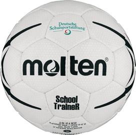 Molten Handball Ball HXSTO