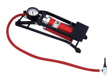 Autorehvi pump SF8705D