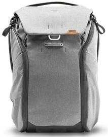Peak Design mugursoma Everyday Backpack V2 20L Ash