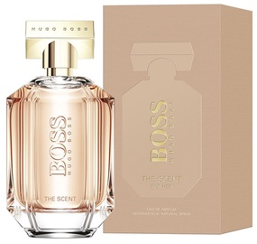 Hugo Boss The Scent for Her 50ml EDP