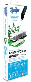 3Doodler Create Farnsworth House