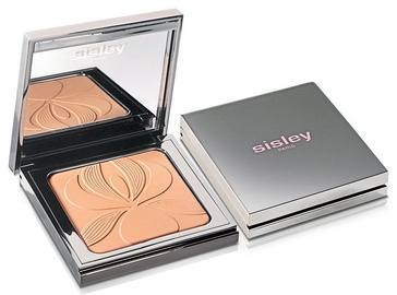 Sisley Blur Expert Luminous Matte Perfecting Veil 11g