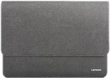 """Lenovo TAB4 10"""" Grey Sleeve"""