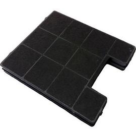 Greentek Carbon Filter For Hood 180178