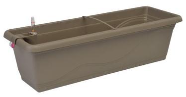 Plastkon 411151272 Smart System Extra Line 40cm Taupe