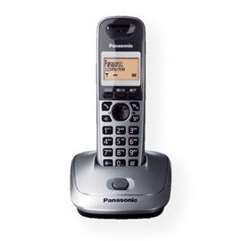 Panasonic KX-TG2511FXM