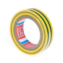 ISOLEERTEIP PVC 20MX19MM ROHEL/KOLL IEC