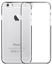 Mocco Ultra Back Case For Apple iPhone 7 Plus/8 Plus Transparent
