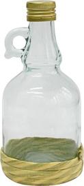Veinipudel Biowin, 0,5 L