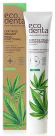 Ecodenta Hemp Oil Multifunctional Toothpaste 100ml