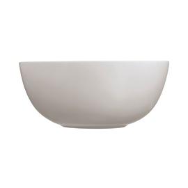 Luminarc Diwali Granit Salad Plate 21cm