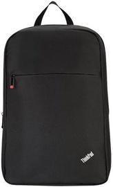 Lenovo ThinkPad 15.6'' Basic Backpack Black