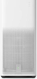Õhupuhastaja Xiaomi Mi Air Purifier 2H