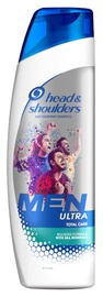 Head&Shoulders Total Care Limited Edition 270ml