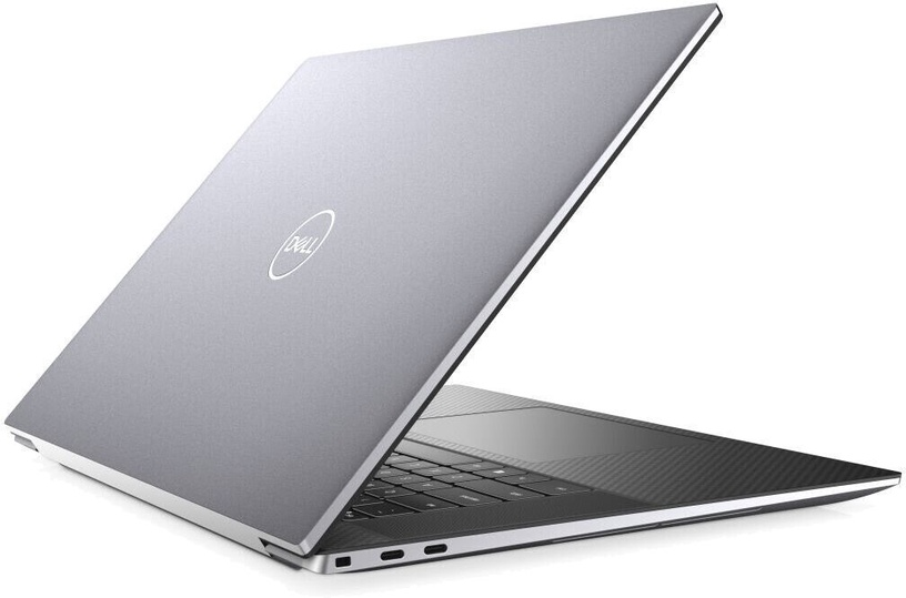 Dell Precision 5750 273446187 PL