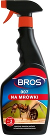 Bros Liquid Against Ants/Crawling Insects 500ml