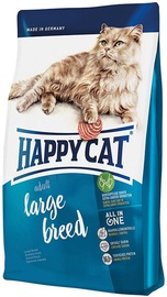 Happy Cat Adult Large Breed 10kg