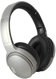 Trevi X-DJ 1301 Pro Silver