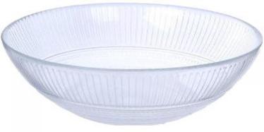 Arcoroc Louison Salad Bowl D26cm
