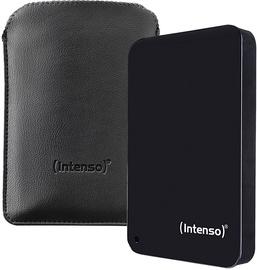 "Intenso Memory Drive 2TB USB 3.0 2.5"" 6023580"