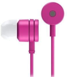 Xiaomi ZBW4095CN In-Ear Earphones Pink