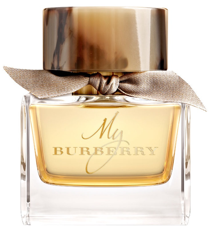 Burberry My Burberry 90ml EDP