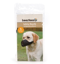 Beeztees Dog Safety Muzzle Medium Dog XS