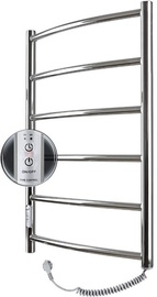 Mario Classic HP Electric Towel Dryer Stainless Steel 530x810mm 105W