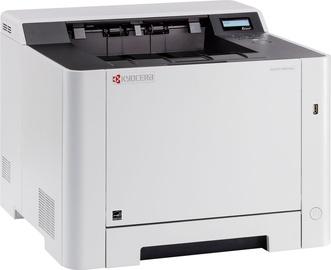 Laserprinter Kyocera ECOSYS P5021cdn, värviline