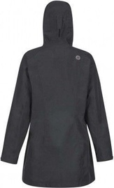 Marmot Womens Essential Jacket Black XL