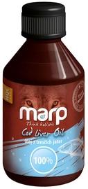 Marp Think Holistic Cod Liver Oil 250ml