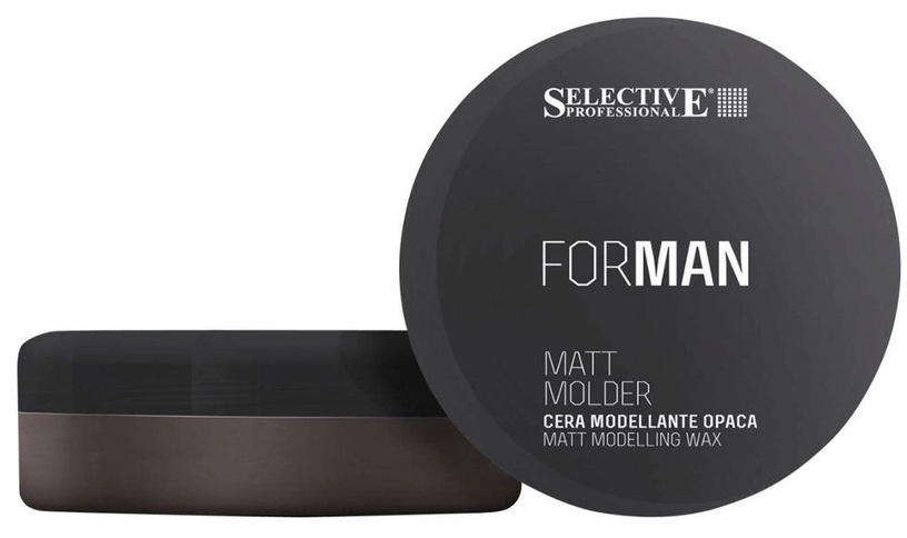 Selective Professional Matt Molder 100ml