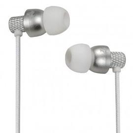 Kõrvaklapid iBOX Z3 In-Ear White