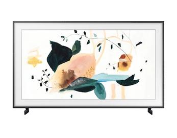 Телевизор Samsung QE32LS03TBKXXH