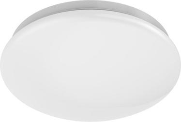 Leduro NOVA LED Ceiling Light 12W 800lm