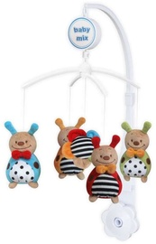 Baby Mix Musical Mobile TK/386M
