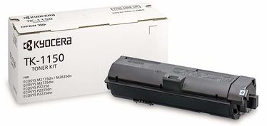 Kyocera TK-1150 Toner Black