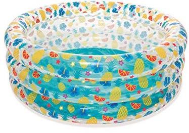 Bestway Tropical Swimming Pool 150cm